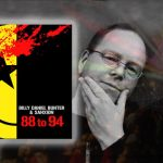 "88 to 94 - Billy ""Daniel"" Bunter & Sanxion (Review)"