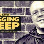 "Tracklisting Revealed for Bunter's ""Digging Deep"""