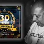 "DJ Fat Controller on ""30 Years Of Milwaukees"" (Interview)"