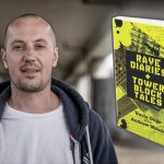 Rave Diaries & Tower Block Tales - Uncle Dugs (Book Review)