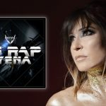 "DJ Rap's ""Hyena"" out now on Propa Talent"