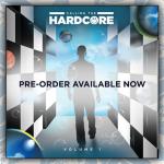 Calling The Hardcore: Volume 1