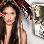Intelligent Woman - DJ Rap (Book Review)