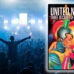 United Nation: Three Decades of Drum and Bass (Film Review)